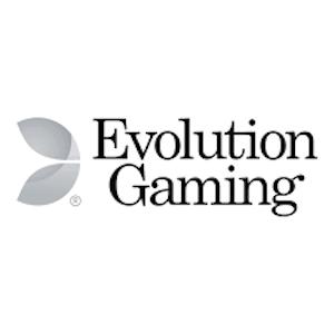 Evolution Gaming sammelt die Belohnungen von 2018 ein