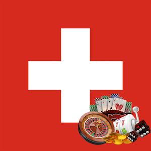 Das Online-Glücksspielreferendum der Schweiz nähert sich