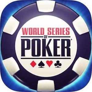 Aufregende neue Veranstaltungen zum WSOP-Kalender hinzugefügt