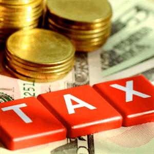 Neue italienische Steuergesetze für Glücksspiele