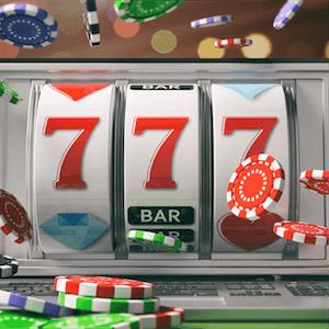 2019 – Eine neue Ära für Glücksspiel in der Schweiz