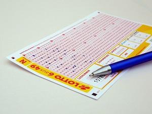 Über die Beliebtheit von Lotto