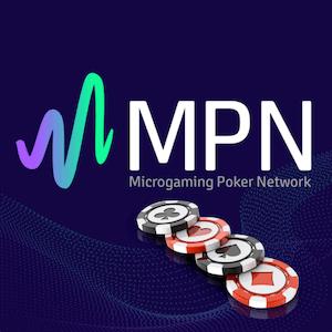 MPN UCOP Poker-Serie kommt wieder