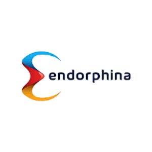 Endorphina bringt einen weiteren neuen Spielautomaten auf den Markt