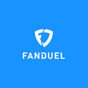 FanDuel erkennt Wetten nach Fehler an