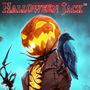 Halloween Jack bald in NetEnt-Casinos verfügbar