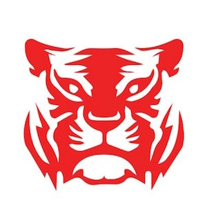 Red Tiger Gaming unterzeichnet neuen Deal