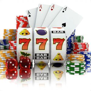 Italien geht gegen Glücksspiele vor