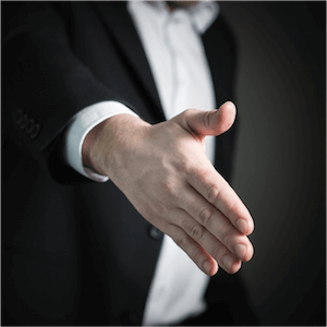 Yggdrasil und NetEnt unterschreiben Partnerschaftsdeal