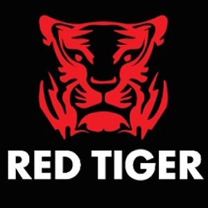 Red Tiger Gaming wird in der Schweiz live gehen