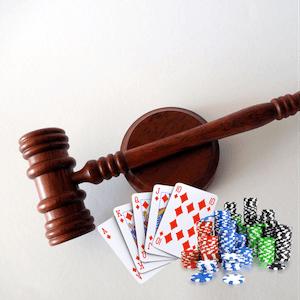 Neue Schweizer Glückspielgesetze