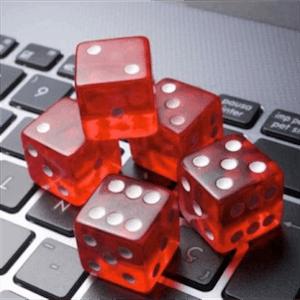 Schweizer Online-Glücksspielgesetze verursachen Probleme